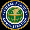 FAA Yönetmeliği