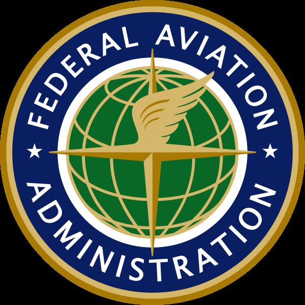 uçak ikaz sistemleri FAA