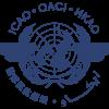 ICAO Annex 14 Yönetmeliği