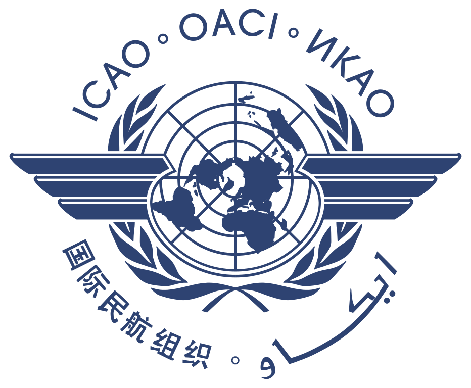 uçak ikaz sistemleri ICAO ANNEX 14
