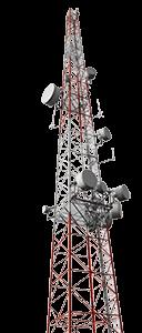 Telekomünikasyon Kuleleri