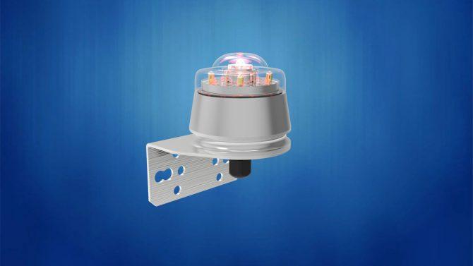 Mania ışıkları Teknik şartname örneği